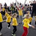 turnen-veranstaltungen_dorffest_2012_04