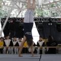 turnen-veranstaltungen_dorffest_2012_10
