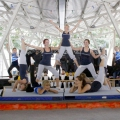 turnen-veranstaltungen_dorffest_2012_15