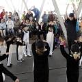 turnen-veranstaltungen_dorffest_2012_19