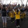 turnen-veranstaltungen_dorffest_2012_24