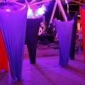 turnen-veranstaltungen_dorffest_2012_27