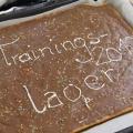 turnen-veranstaltungen_trainingslager_2012_01
