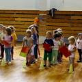 turnen-veranstaltungen_trainingslager_2012_03