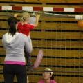 turnen-veranstaltungen_trainingslager_2012_04