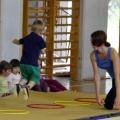 turnen-veranstaltungen_trainingslager_2012_05