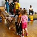 turnen-veranstaltungen_trainingslager_2012_06