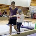 turnen-veranstaltungen_trainingslager_2012_07