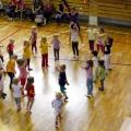 turnen-veranstaltungen_trainingslager_2012_08