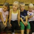 turnen-veranstaltungen_trainingslager_2012_09