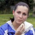 turnen-veranstaltungen_trainingslager_2012_13