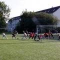 turnen-veranstaltungen_trainingslager_2012_14