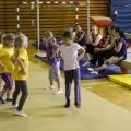 turnen-veranstaltungen_trainingslager_2012_16
