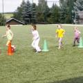 turnen-veranstaltungen_trainingslager_2012_17