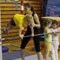 turnen-veranstaltungen_trainingslager_2012_18