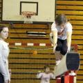 turnen-veranstaltungen_trainingslager_2012_20