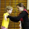 turnen-veranstaltungen_trainingslager_2012_21