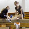 turnen-veranstaltungen_trainingslager_2012_22