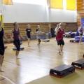 turnen-veranstaltungen_trainingslager_2012_23