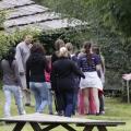 turnen-veranstaltungen_trainingslager_2012_24