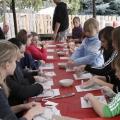 turnen-veranstaltungen_trainingslager_2012_29