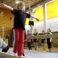 turnen-veranstaltungen_trainingslager_2012_33