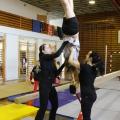 turnen-veranstaltungen_trainingslager_2012_35