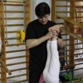 turnen-veranstaltungen_trainingslager_2012_36