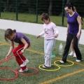 turnen-veranstaltungen_trainingslager_2012_40