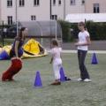 turnen-veranstaltungen_trainingslager_2012_41
