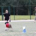 turnen-veranstaltungen_trainingslager_2012_42