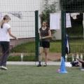 turnen-veranstaltungen_trainingslager_2012_43