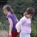 turnen-veranstaltungen_trainingslager_2012_44