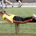 turnen-veranstaltungen_trainingslager_2012_45