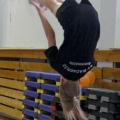 turnen-veranstaltungen_trainingslager_2012_46