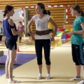 turnen-veranstaltungen_trainingslager_2013_12