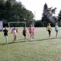 turnen-veranstaltungen_trainingslager_2013_14