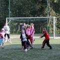 turnen-veranstaltungen_trainingslager_2013_24