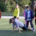 turnen-veranstaltungen_trainingslager_2013_25