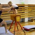 turnen-veranstaltungen_trainingslager_2013_40
