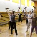 turnen-veranstaltungen_trainingslager_2013_65