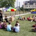 turnen-veranstaltungen_trainingslager_2013_77