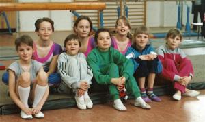 Turnen-Geschichte_11