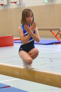 Turnen-Wettkämpfer_Annika
